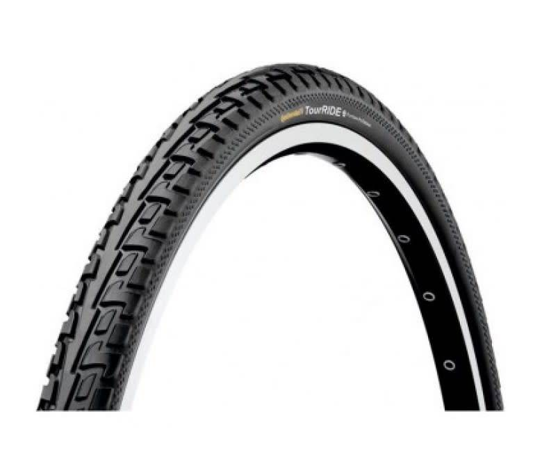 Continental Continental Ride Tour 700 x 28 Tyres