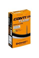 Continental CONTINENTAL TUBES - RACE 28 60mm Valve 700x18-25C