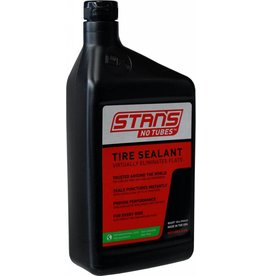 STAN'S NOTUBES Stans No Tubes Tire Sealant 32oz (946ml) Bottle