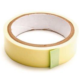 STAN'S NOTUBES Stans No Tubes Rim Tape 9.14m x 27mm