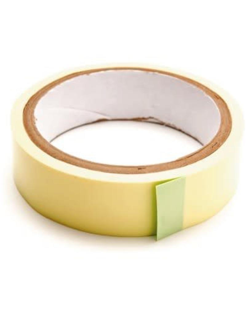STAN'S NOTUBES Stans No Tubes Rim Tape 9.14m x 30mm