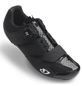 Giro GIRO Savix Road Shoes
