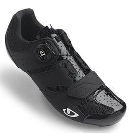 Giro GIRO Savix Road Shoes