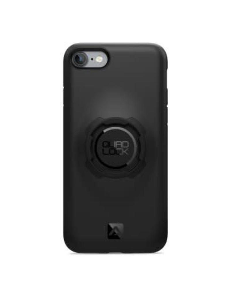 Quad Lock iPhone 7 case