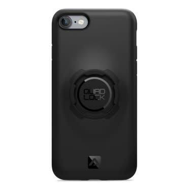 Quad Lock iPhone 7 case
