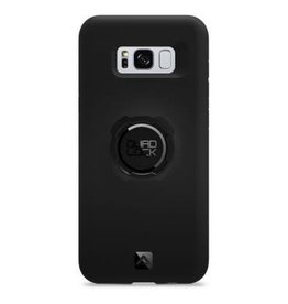 QUAD LOCK SAMSUNG S8+ CASE