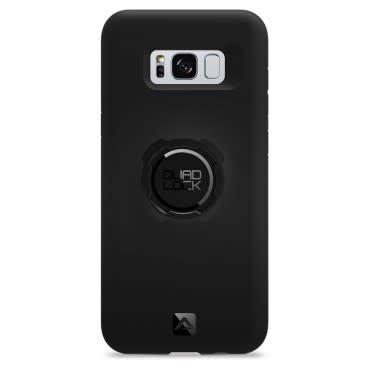 QUAD LOCK SAMSUNG S8+ CASE