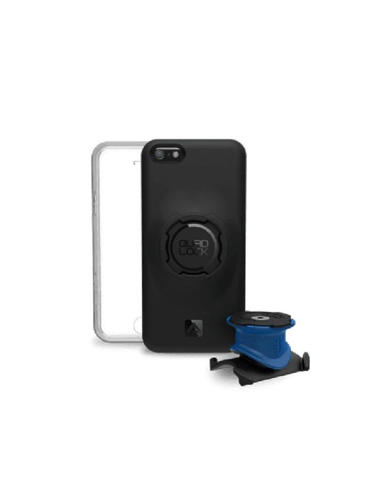QUAD LOCK Iphone 5s/SE