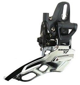 SRAM Front Derailleur X7 3x10 High DM Top Pull #P