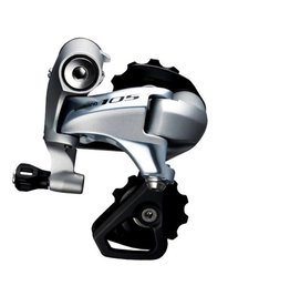 SHIMANO SHIMANO REAR DERAILLEUR RD - 5800 105 11 Speed