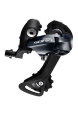 SHIMANO Sora R3000 9 Speed Rear Derailleur #P