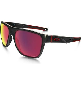 Oakley OAKLEY Crossrange Black Ink Prizm Road #P