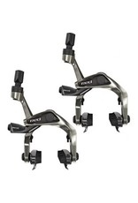 SRAM RED Front & Rear Brakeset #P
