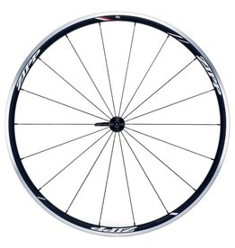 Zipp Wheel Custom C30/DT350 CL Front Shimano/Sram Black #P