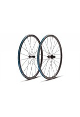 REYNOLDS Wheelset Attack 20/24 Clincher Shimano #P