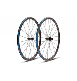 REYNOLDS Wheelset Attack 20/24 Clinchers  Shimano