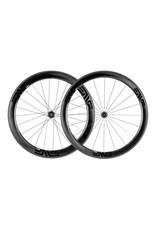 ENVE Enve SES 4.5 Carbon Clincher Wheelset #P