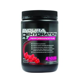 Endura ENDURA Rehydration 800 grams - RASPBERRY