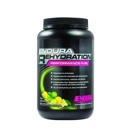 Endura ENDURA rehydration performace lemon lime 2kg
