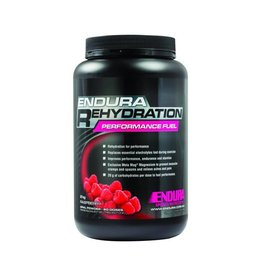 Endura ENDURA rehydration performance raspberry 2kg
