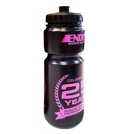 Endura Water Bottle