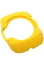 Speedplay SPEEDPLAY Walkable Cleat Covers Yellow #P