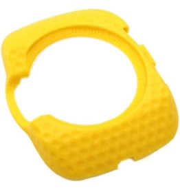Speedplay SPEEDPLAY Walkable Cleat Covers Yellow #P