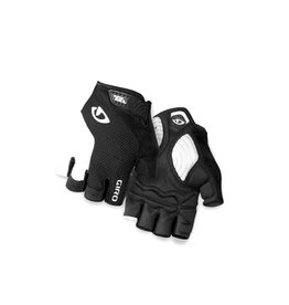 Giro GIRO Strade Supergel Gloves