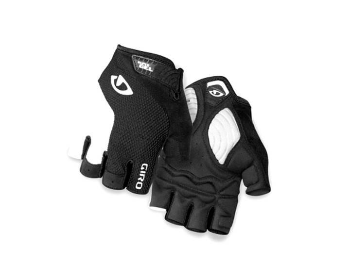 Giro GIRO Strade Supergel Gloves