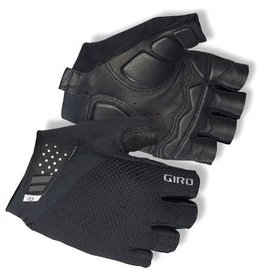 Giro GIRO Monaco II Gel Gloves