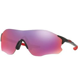 Oakley OAKLEY EVZero Path Polished Black w/ PRIZM Road #P