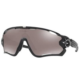 Oakley OAKLEY Jawbreaker polished black/prizm Polarized black #P