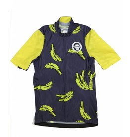 Two Monkeys Go Bananas Limited Jersey