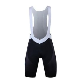 Two Monkeys Team Bib Shorts