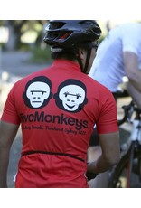 Two Monkeys Team Penshurst Jersey