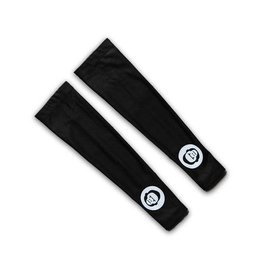 Two Monkeys Thermal Shield Arm Warmers