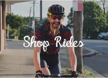 Shop Rides