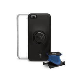 QUAD LOCK Iphone 7 & 8 Kit