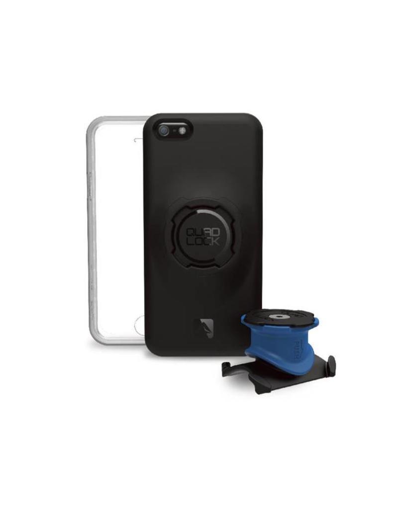 QUAD LOCK Iphone 7 & 8 Kit