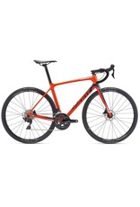 2019 Giant TCR Advanced 2 Disc