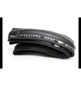 Schwalbe ONE 700x23C folding tyre
