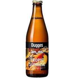 Dugges Dugges x Stillwater Artisanal Tropic Sunrise Fruit Ale