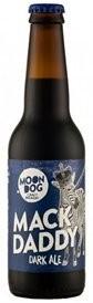 Moon Dog Moon Dog Mack Daddy Porter