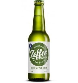 Zeffer Zeffer Crisp Apple Cider