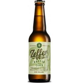 Zeffer Zeffer Hopped Cider
