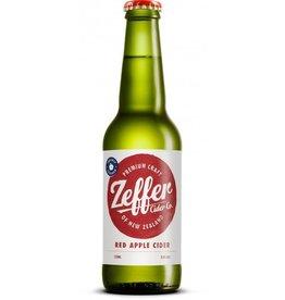 Zeffer Zeffer Red Apple Cider