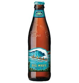 Kona Kona Big Wave Golden Ale