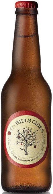 Hill Cider Hills Apple Cider