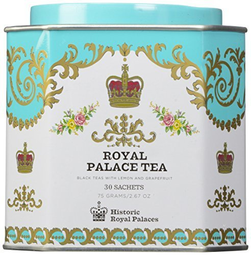 Harney & Sons Harney & Sons Royal Palace Tea - Royal Series