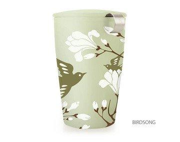 Tea Forte Tea Forte Kati Cup Bird Song